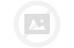 La Sportiva TX4 GTX Approach Shoes Unisex carbon/flame